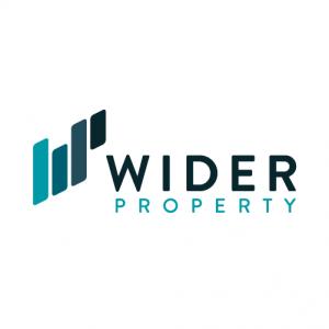 cliente upK, Widerproperty